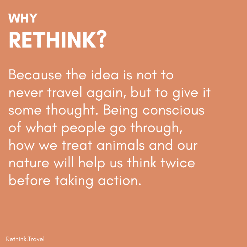 rethink-travel-education-01