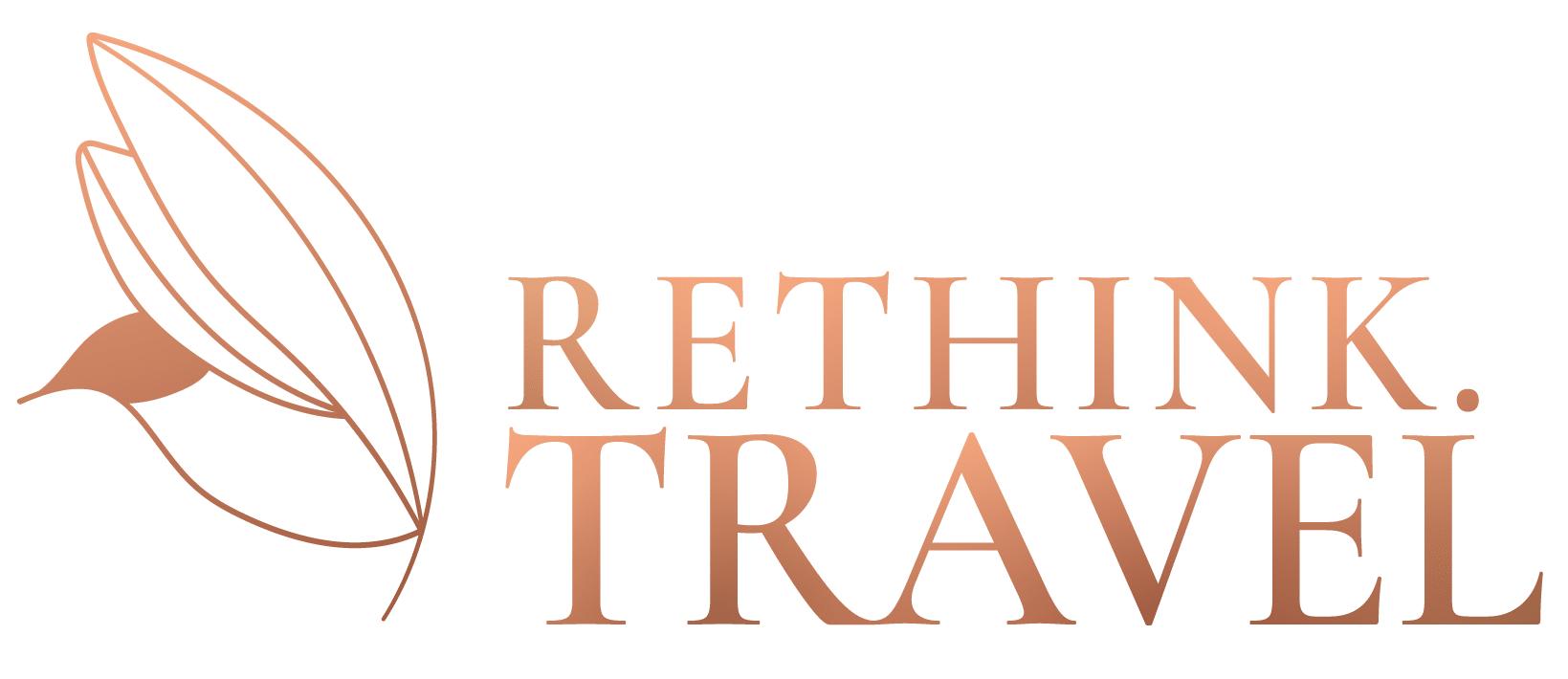 Rethink.Travel