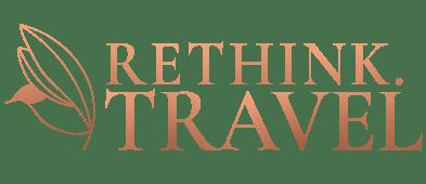 Rethink.Travel